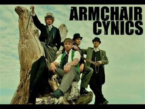 armchair cynics armchair cynics ablaze lyrics free mp3 youtube