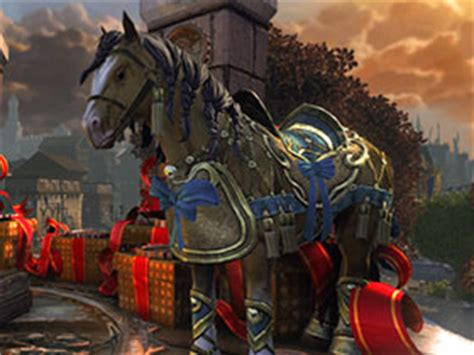 Neverwinter Gift Cards - neverwinter arc games
