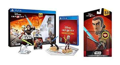 disney infinity starter pack contents may the fourth be with you free stuff and deals for