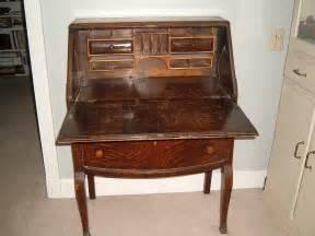 victorian secretary desk home furniture design