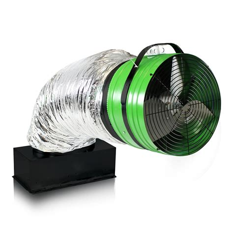 quietcool whole house fan review quietcool quietcool qc cl quietcool wholehouse fans