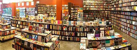 libreria book vendo best book shop in peru libreria el virrey lima