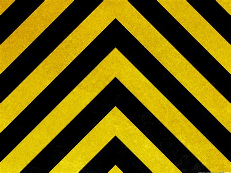 pattern stripes texture 1000 images about to be textural on pinterest david