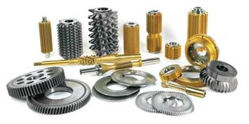 machine tool suppliers quality machine tools industrial equipment supplier in