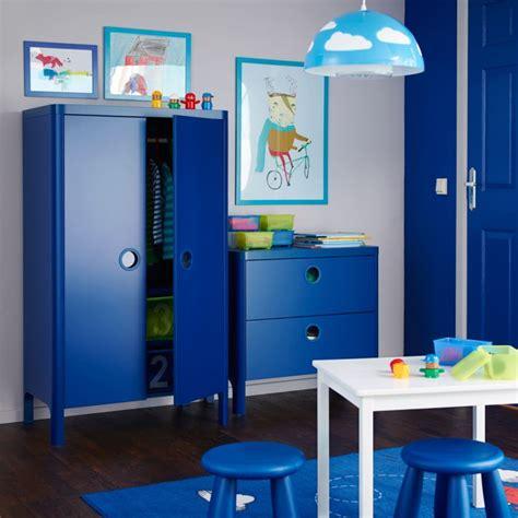 Meuble Rangement Ikea Enfant by Id 233 E Rangement Chambre Enfant Avec Meubles Ikea