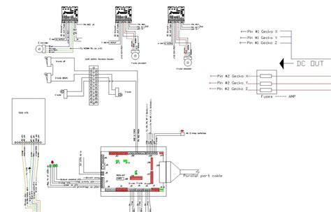 cnc machine diagram diagram of a lathe machine diy woodworking projects