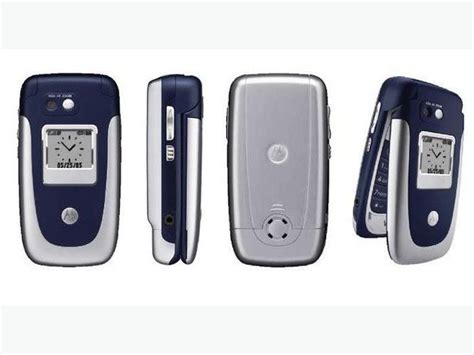 Phone Lookup Rogers Motorola V360 Rogers Wireless Blue Flip Phone Central Ottawa Inside