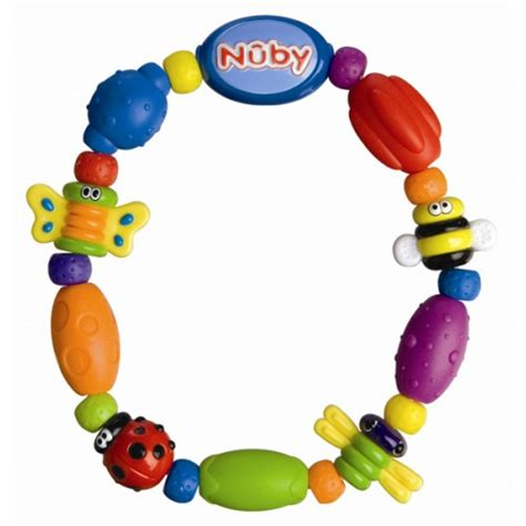 teething toys nuby teething toys 6 month s review