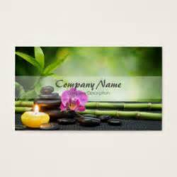 therapy business card templates free therapy business cards templates zazzle