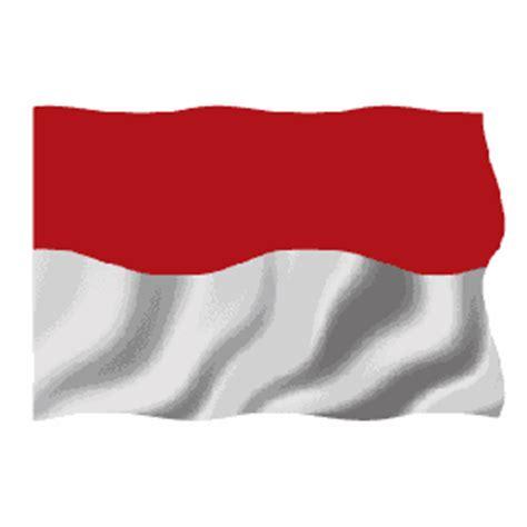 wallpaper bergerak bendera indonesia dp bbm thailand vs indonesia final piala suzuki aff 2016