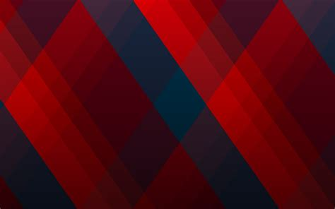 abstract pattern wallpaper gallery