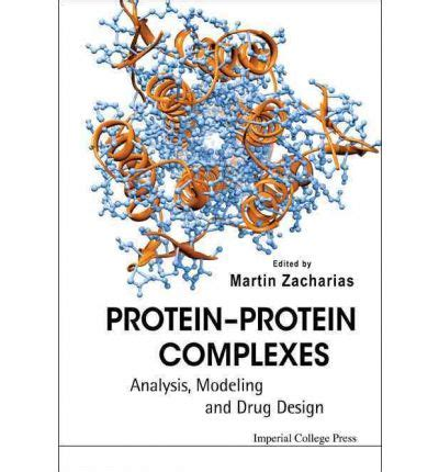 a mathematical approach to protein biophysics biological and physics biomedical engineering books protein protein complexes martin zacharias 9781848163393