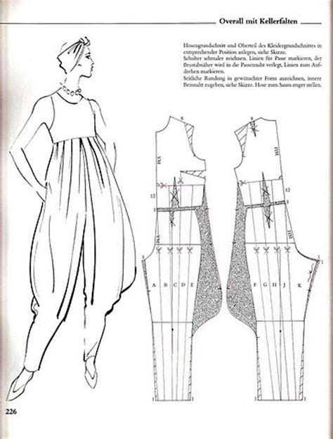 sewing pattern picasa web album 6 systemschnitt 1 ирина владимирова 193 lbumes web de