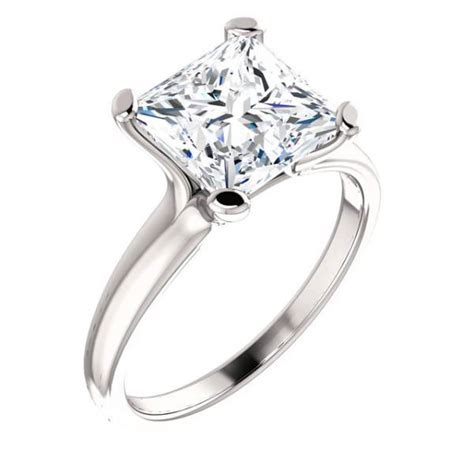 Wedding Ring Designers Los Angeles by Los Angeles Engagement Rings By Mybridalring On