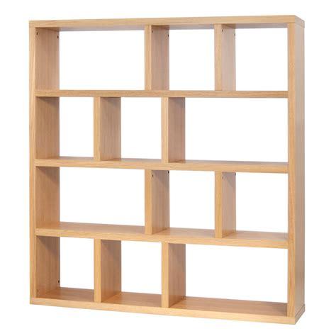 etagere 125 cm temahome etag 232 re biblioth 232 que berlin 4 niveaux 150 cm