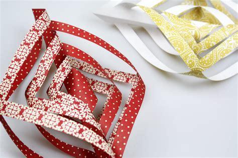 Einfache Fensterbilder Basteln Weihnachten by Fensterschmuck Weihnachten Basteln