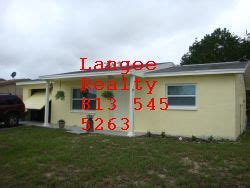 houses for rent pasco county property management pasco county homes for rent pasco county