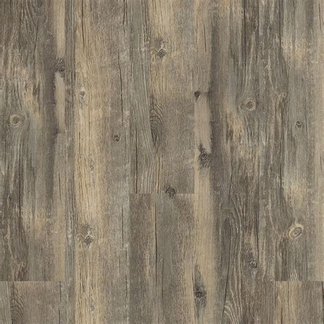 floor captivating lowes vinyl flooring for home vinyl