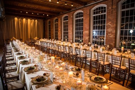 the cotton room glamorous winter wedding at the cotton room in durham nc southern groom
