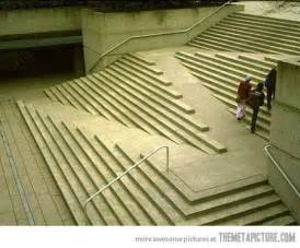 Stairs For Handicapped by Stairs Ramp Universal Design Office Pinterest