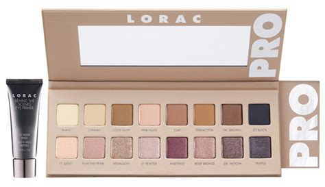 Grav3yardgirl Sw Palette lorac pro palette 3 launches in june 2016 post with swatches top in the