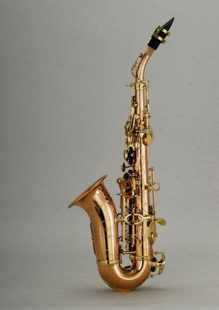 Chateau Saxophone 14 best chateau curved saxophone images on