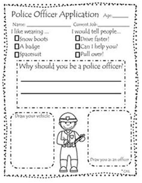 precision pattern works columbus in 16 best images of being a good helper worksheets
