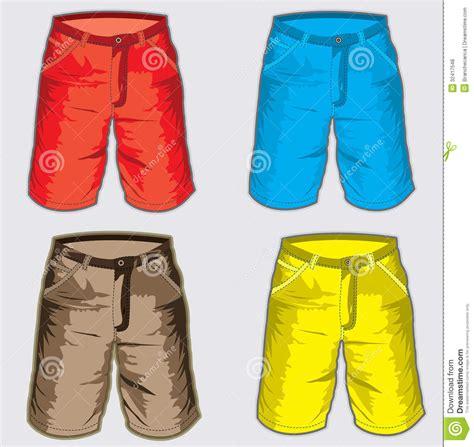 imagenes de bermudas jordan bragas cortas pantalones cortos de bermudas fotos de