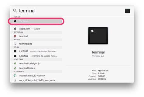 The Switch To Mac Part 1 Of 3 by How To Change Where Your Mac Screenshots Get Saved