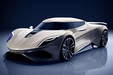 koenigsegg concept cars concept cars koenigsegg and trends motor1 com