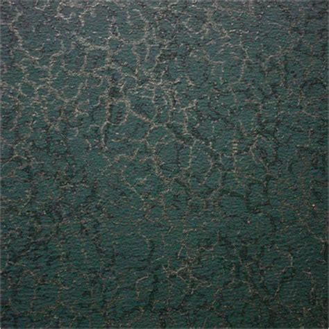 pearl leaf coating wall textures pearl leaf coating wall