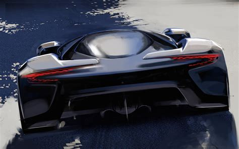 aston martin vision aston martin vision gt car reveal hits gt6 in july