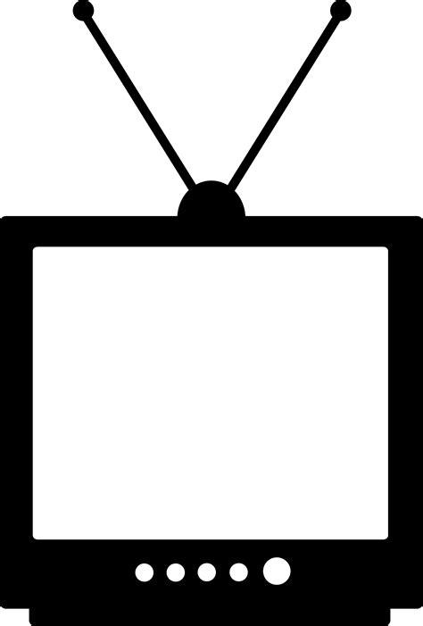 Best Tv Clipart #7698 - Clipartion.com