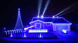 best light show 2014 epic wars light show churchmag