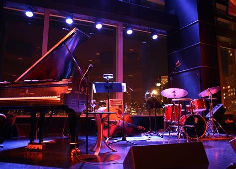 light jazz radio grande soir 233 e anniversaire du black blue label 224