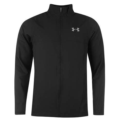 light and warm jacket lightweight warm jacket fit jacket