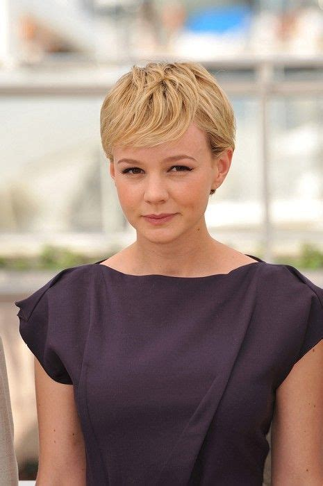 hairstyle not celebrity celebrity hairstyles short blonde hairstyles new short