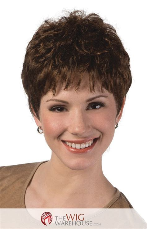 pixie cut fiftysomething 214 ver 1000 id 233 er om formell frisyr p 229 pinterest h 229 r