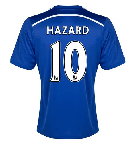 hazard signs new 5 5 year deal with chelsea fc jon holato