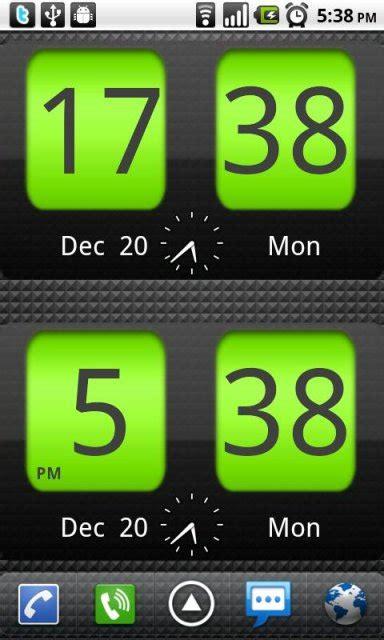 xtheme apk flip clock xtheme widget 4x2 apk for android aptoide