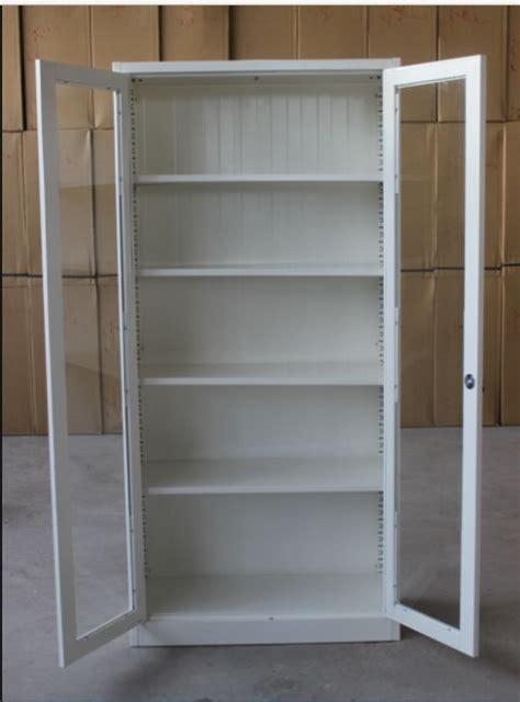 Lemari Buku Kaca Olympic 23 desain lemari buku kaca minimalis unik terbaru 2018