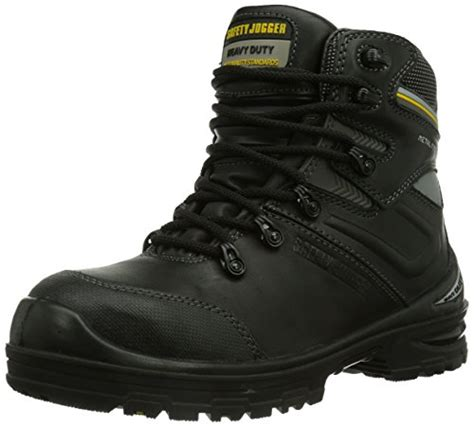 Safety Jogger Bestboot2 Size 42 shoes work utility footwear find safety jogger