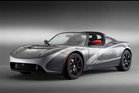 Who Made Tesla Car 2010 Tag Heuer Tesla Roadster Specs Pictures Engine Review