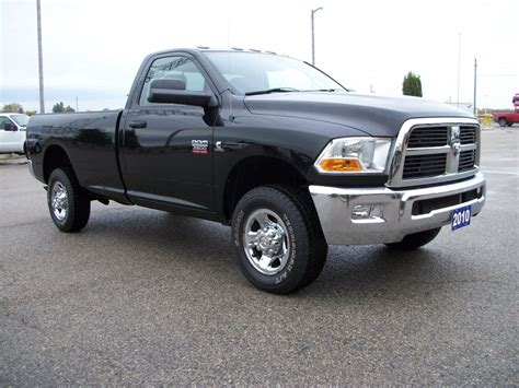 used dodge trucks 4x4 used dodge ram trucks for sale festival city motors used