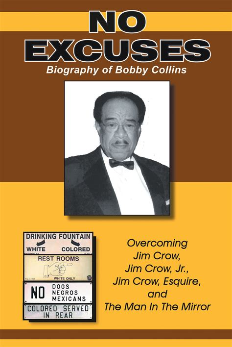 biography book meaning bobby collins s new book biography of bobby collins sr