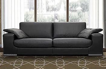 divani e divani potenza divani letto e letti by calia maddalena
