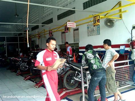 Harga Peralatan Bengkel Sepeda Motor Terbaru by Daftar Nama Alat Dan Harga Peralatan Bengkel Sepeda Motor