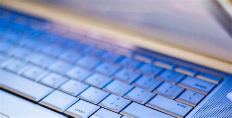 Vanderbilt It Help Desk by It Support Contact Information For Vu And Vumc Help Desks