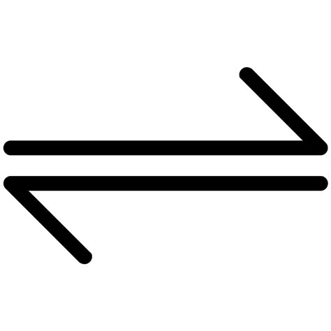 back and forth back and forth svg png icon free 316677