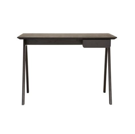 Stash Desk by 15 Best Desks To Refresh Your Home Office